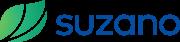 suzano-logo-2